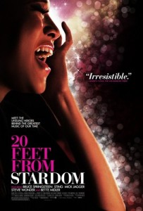 Twenty_Feet_From_Stardom_poster
